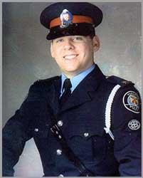Ryan-Russell-Metro-Toronto-Police